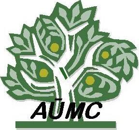 aumc_logo